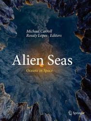 Alien Seas PDF