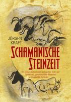 Schamanische Steinzeit PDF