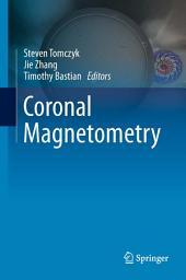 Coronal Magnetometry