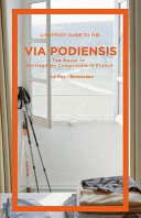 LightFoot Guide to the Via Podiensis