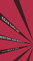 History and Repetition PDF