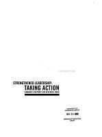 Leadership Renforc   PDF