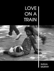 Love On A Train Book PDF