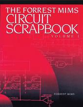 Mims Circuit Scrapbook: Volume 1