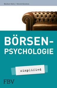 B  rsenpsychologie PDF