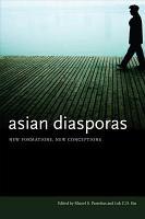 Asian Diasporas PDF