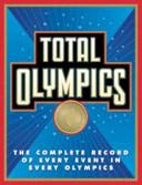 Total Olympics