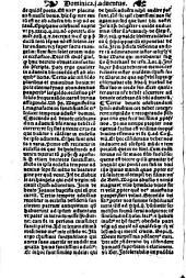 Sermones dominicales F. Guillielmi Pepin: Sermonum dominicalium totius anni, tum de Epistolis, tum de Evangelijs ... : pars prima