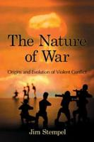 The Nature of War PDF