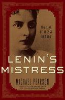 Lenin's Mistress
