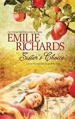 Sister s Choice