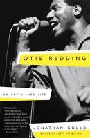 Otis Redding PDF