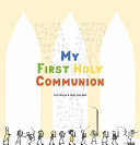 YOUCAT My First Holy Communion  AU NZ  Book