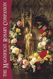 Magnificat Rosary Companion