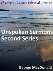Unspoken Sermons: Third Series