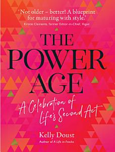 The Power Age PDF