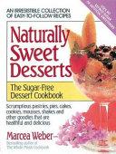 Naturally Sweet Desserts
