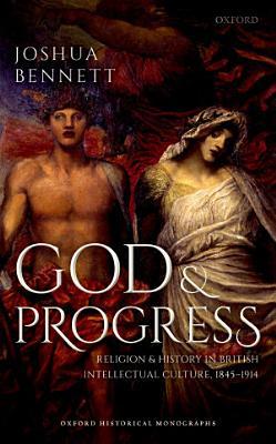 God and Progress PDF