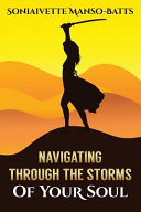 Navigating Through the Storms in Your Soul PDF