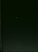 Jurnal penelitian agama PDF