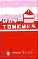 Why Tongues  PDF