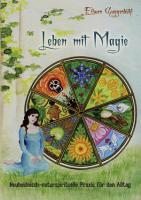 Leben mit Magie PDF