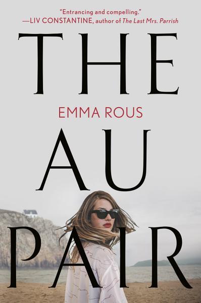 Download The Au Pair Book