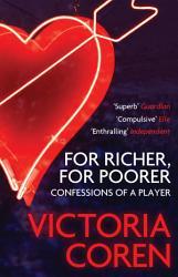 For Richer For Poorer Book PDF