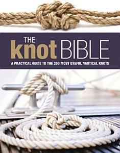 The Knot Bible PDF