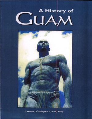 A History of Guam PDF