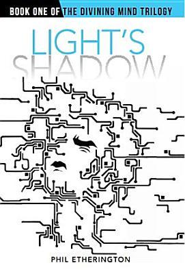 Lights Shadow PDF