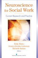 Neuroscience for Social Work PDF
