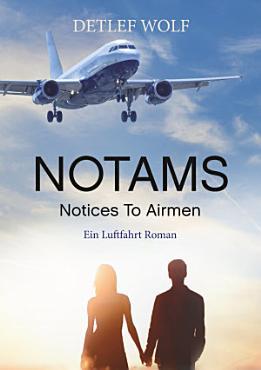 Notams PDF