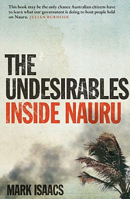 The Undesirables PDF