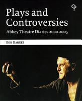 Plays and Controversies PDF