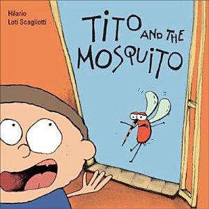 Tito and the Mosquito