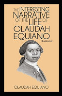 The Interesting Narrative of the Life of Olaudah Equiano Illustrated PDF