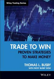 Trade to Win