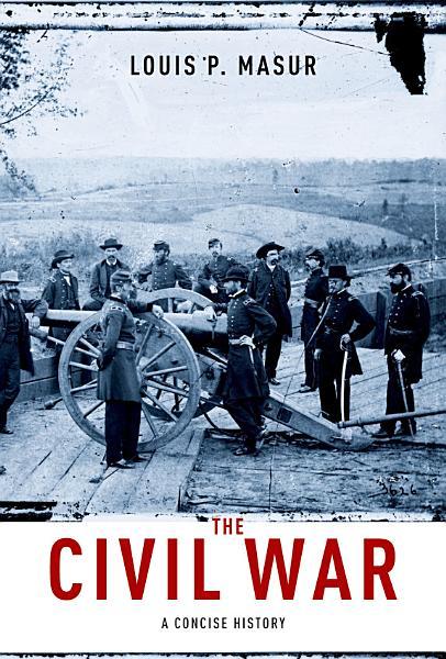 Download The Civil War Book
