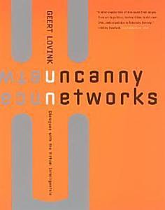 Uncanny Networks
