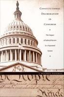 Constitutional Deliberation in Congress PDF