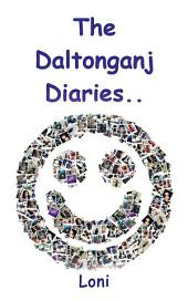 The Daltonganj Diaries