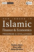 New Issues in Islamic Finance and Economics PDF