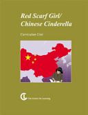 Red Scarf Girl Chinese Cinderella PDF