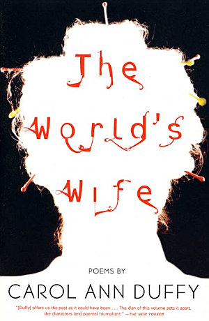 The World s Wife