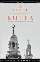 The Gospel of Rutba PDF