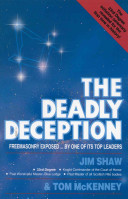 Download The Deadly Deception Book