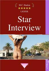Star Interview: Sexgeschichten