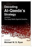 Decoding Al Qaeda s Strategy PDF