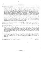 St Nicholas Book PDF